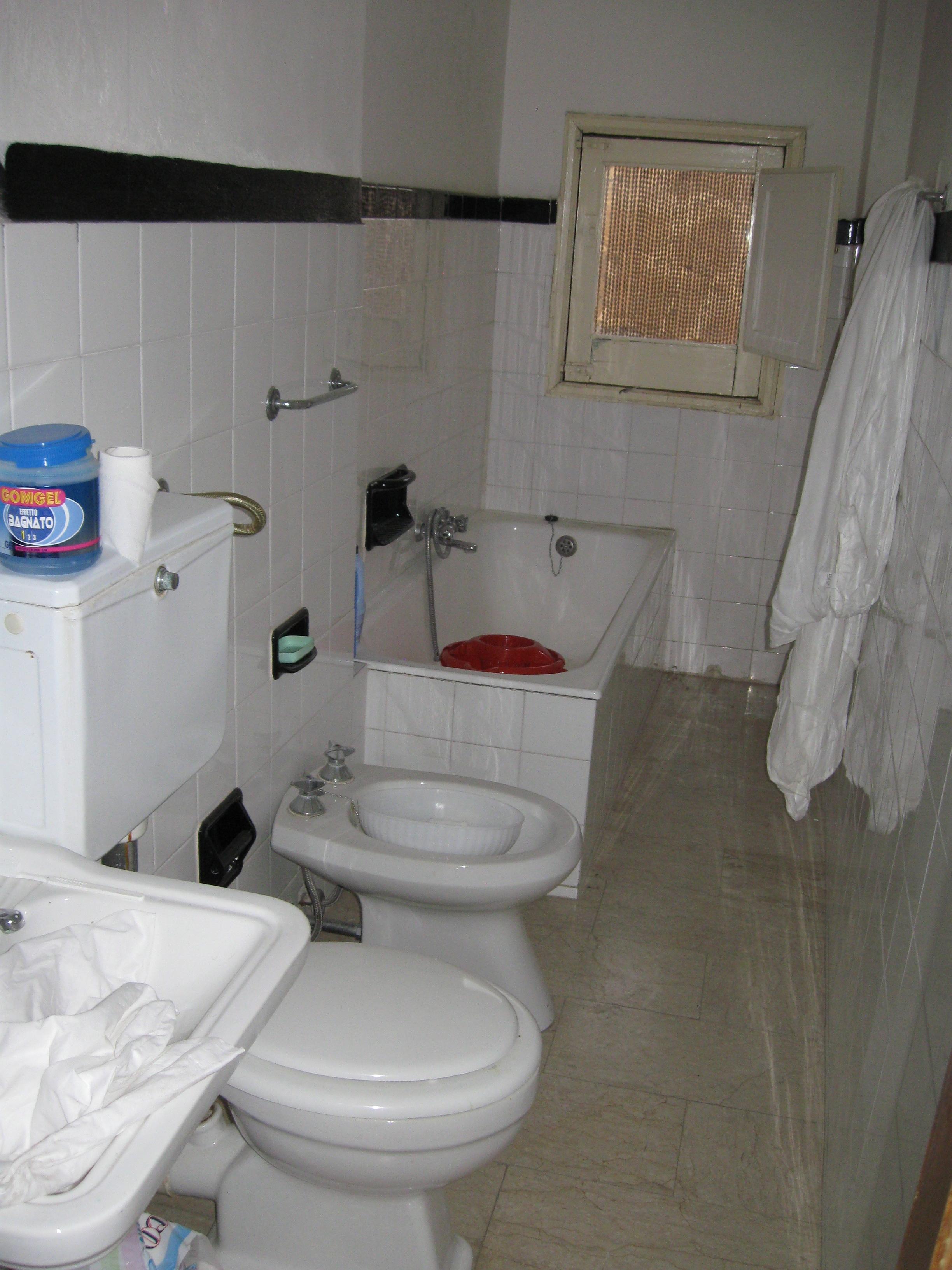 toilet ebay sprayer india spray layout bidet bathroom hose bath singapore